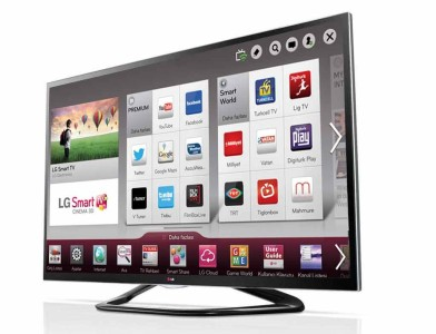 110012614-2-lg_42la640s_dvb_s_3d_fhd_smart_led_lcd_tv_4x_3d_go