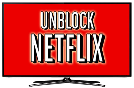 Image result for unblock netflix